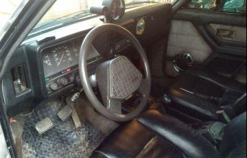 Chevrolet Opala Sedan Diplomata 2.5 - Foto #4