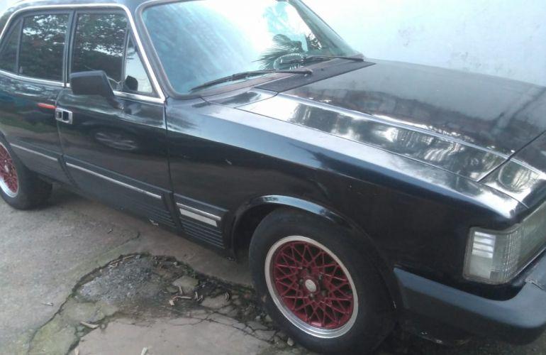 Chevrolet Opala Sedan Diplomata 2.5 - Foto #5