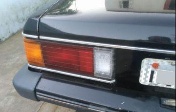 Chevrolet Opala Sedan Diplomata 2.5 - Foto #8