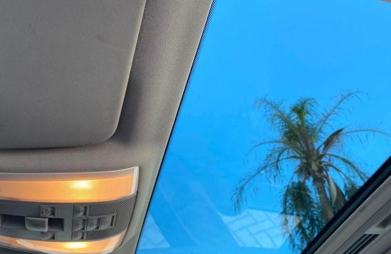 Mercedes-Benz C 180 Kompressor Classic - Foto #7