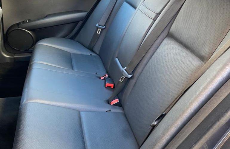 Mercedes-Benz C 180 Kompressor Classic - Foto #8