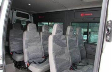 Renault Master Minibus 2.5 dCi L2H2 16L