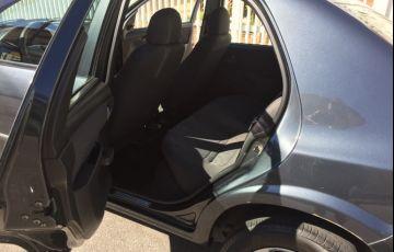 Chevrolet Prisma Joy 1.4 (Flex) - Foto #3