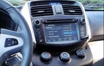 Lifan X60 1.8 16V VVT - Foto #6