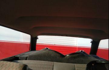Volkswagen Parati GL 1.8 - Foto #9