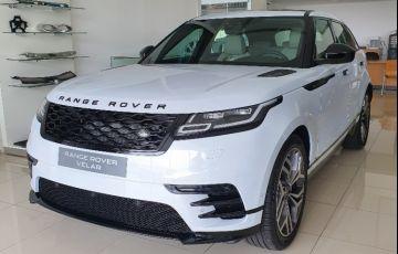 Land Rover RANGE ROVER VELAR 2.0 P300 R-dynamic SE