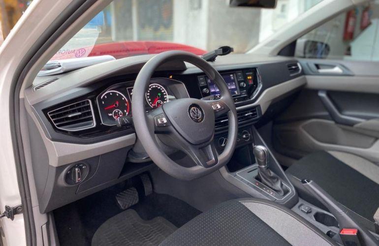 Renault Logan Expression 1.6 8V (Flex) - Foto #9