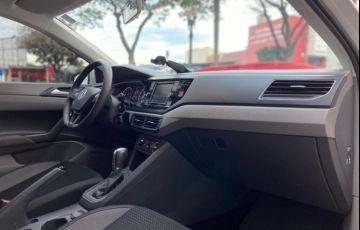 Renault Logan Expression 1.6 8V (Flex) - Foto #10