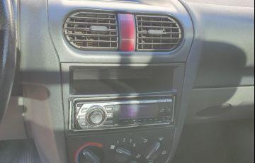 Chevrolet Montana 1.8 8V