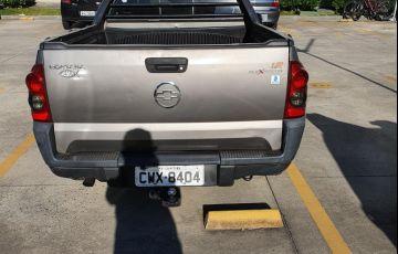 Chevrolet Montana 1.8 8V - Foto #5