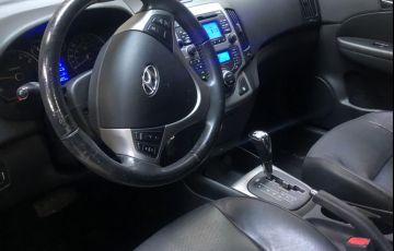 Hyundai i30 GLS 2.0 16V Top (aut.) - Foto #6