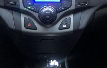 Hyundai i30 GLS 2.0 16V Top (aut.) - Foto #8