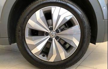 Volkswagen T-Cross 250 TSI HIGHLINE 1.4 TOTAL Flex - Foto #8
