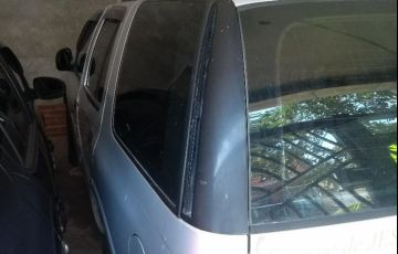 Chevrolet Blazer 4x2 2.2 MPFi - Foto #5