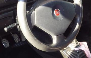 Fiat Fiorino Pick Up 1.5 IE - Foto #4