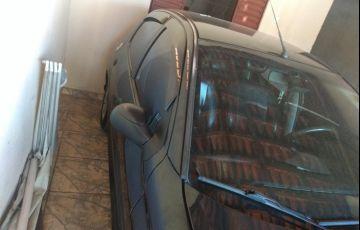 Peugeot 206 Hatch. Feline 1.4 8V - Foto #7