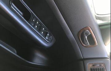 Peugeot 307 Hatch. Presence 1.6 16V - Foto #1