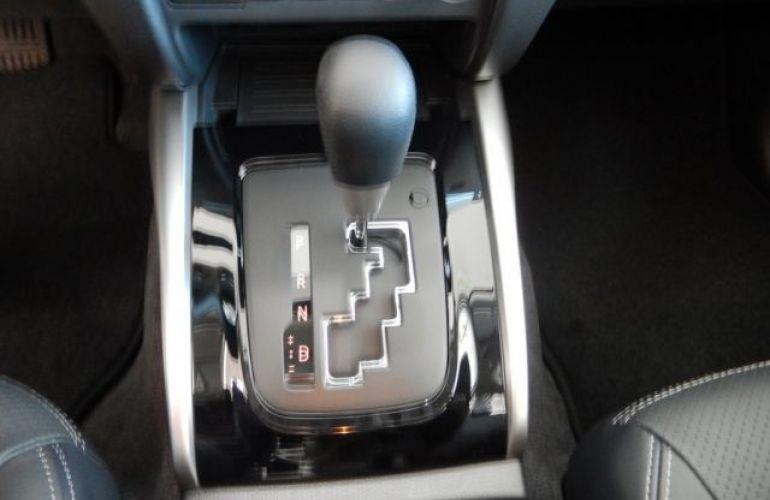 Mitsubishi L200 TRITON SPORT HPE S 4WD 2.4 - Foto #10