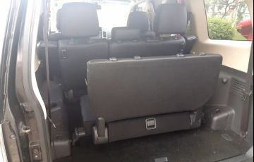 Mitsubishi Pajero Full 3.2 DI-D 5D HPE 4WD - Foto #7