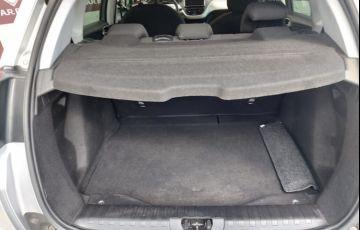 Peugeot 2008 Style 1.6 16V (Aut) (Flex) - Foto #5