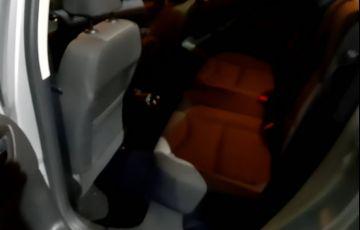 Peugeot 308 Allure 1.6 16v (Flex) - Foto #4