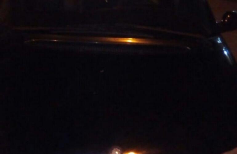 Chrysler Caravan LE 4x2 3.3 V6 12V - Foto #1