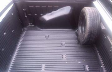 Fiat Strada Hard Working 1.4 (Flex) (Cabine Estendida) - Foto #3