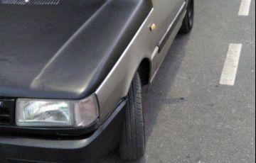 Fiat Uno Mille Brio 1.0 - Foto #6