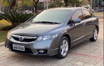 Honda Civic 1.5 Si Turbo