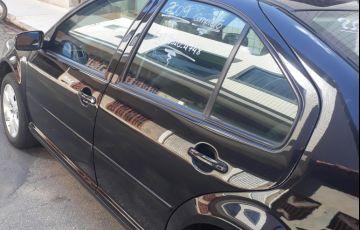 Volkswagen Bora 2.0 MI - Foto #3