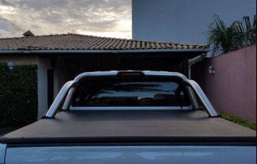 Ford Ranger 3.2 TD XLT CD 4x4 (Aut) - Foto #3