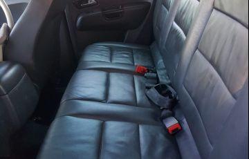 Volkswagen Amarok 2.0 TDi CD 4x4 Highline (Aut) - Foto #3