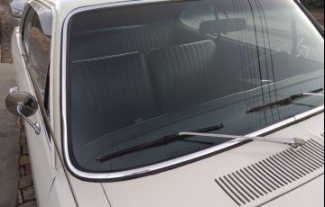 Chevrolet Opala Sedan L 2.5 - Foto #3