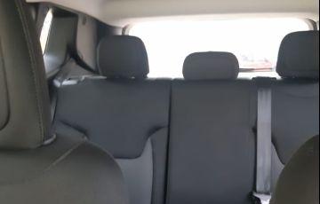 Jeep Renegade 1.8 Sport (Aut)