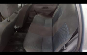 Chevrolet Classic LS 1.0 VHCE (Flex) - Foto #1