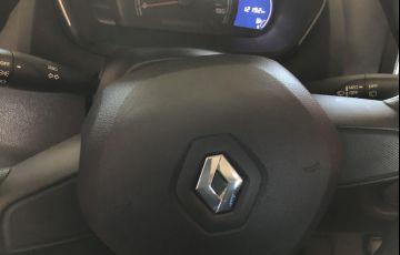Renault Kwid 1.0 Zen - Foto #10