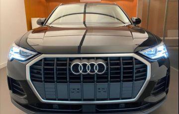 Audi Q3 1.4 35 TFSI Prestige Plus S Tronic
