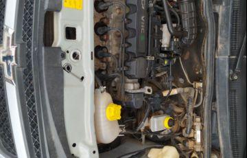 Chevrolet Celta LS 1.0 (Flex) 2p - Foto #3