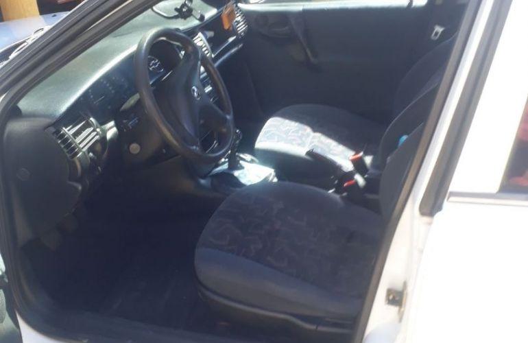 Chevrolet Vectra GL 2.0 MPFi - Foto #7