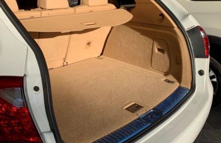 Porsche Cayenne 4X4 3.6 V6 24V - Foto #6