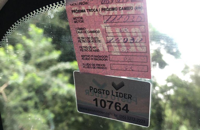 Chrysler PT Cruiser Classic 2.4 16V - Foto #9