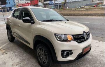 Renault KWID Intense 1.0 12V