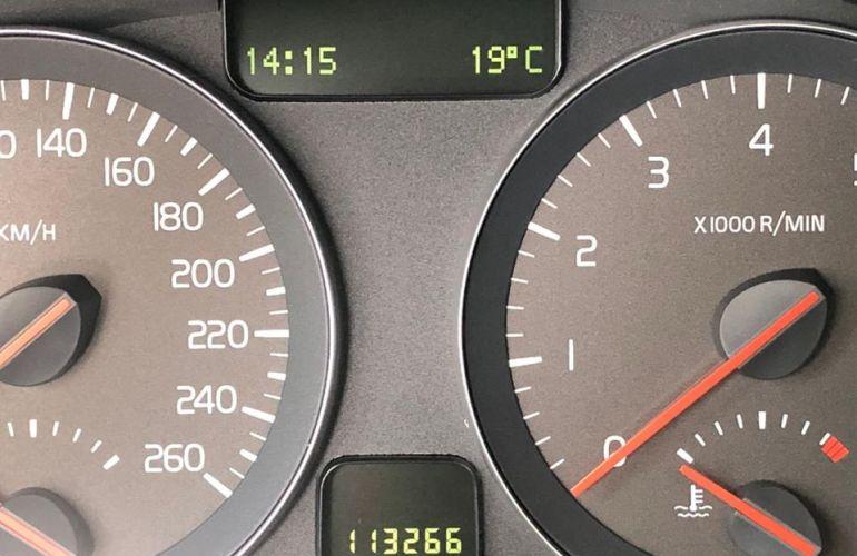 Volvo C30 2.0 (aut) - Foto #3