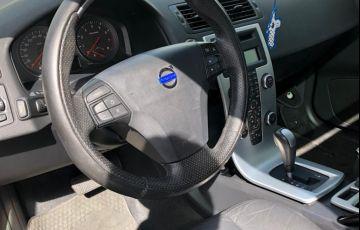Volvo C30 2.0 (aut) - Foto #4