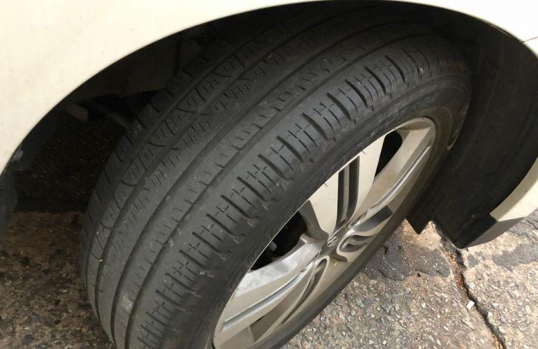 Hyundai ix35 2.0L 16v GLS Base (Flex) (Aut) - Foto #1