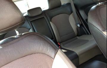 Hyundai ix35 2.0L 16v (Flex) - Foto #7