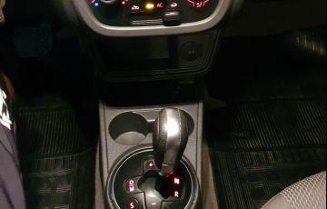 Volkswagen Voyage Comfortline I-Motion 1.6 (Flex) - Foto #2