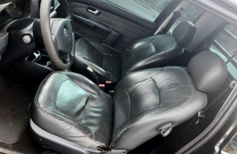 Fiat Strada Adventure 1.8 8V (Flex) (Cabine Estendida) - Foto #7