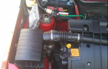 Fiat Uno Mille Fire Economy 1.0 (Flex) 4p - Foto #6