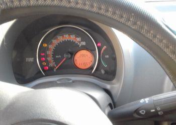 Fiat Uno Mille Fire Economy 1.0 (Flex) 2p - Foto #8